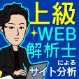 webanalitics