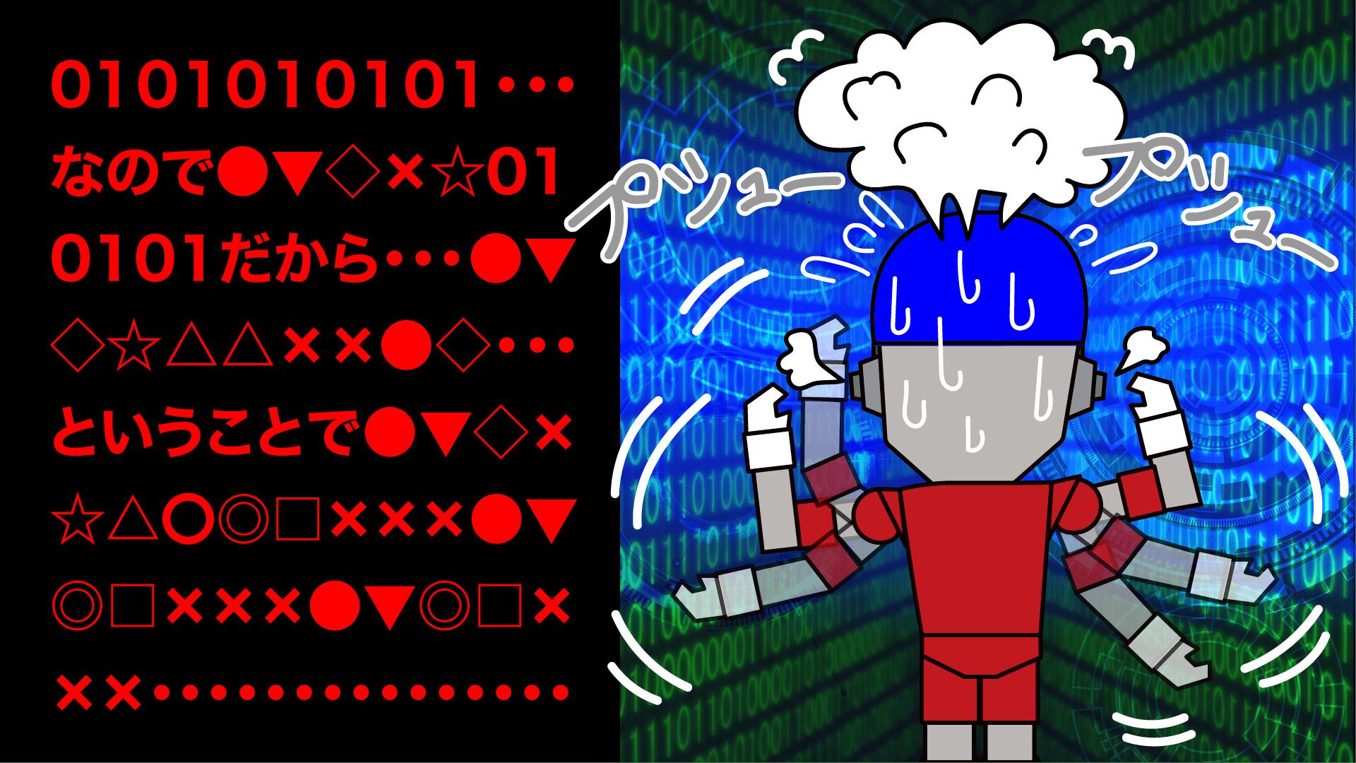 ランクブレイン④‐漫画SEO用語集⑥